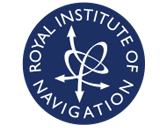 Royal Insitute of Navigation