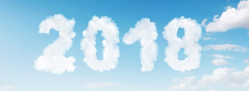 Understanding the Weather of 2018 | Royal Meteorological Society