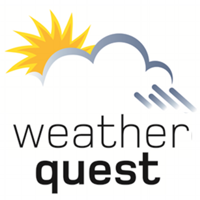 weatherquest logo