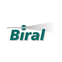 Biral Corporate Logo