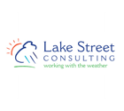Lake Street Consulting Logo