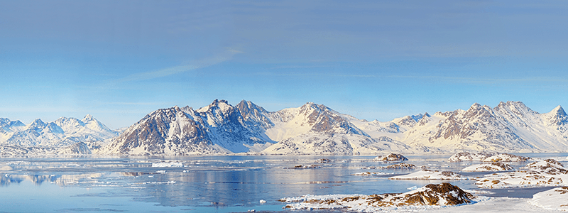 life-and-science-research-base-greenland-event-rmets
