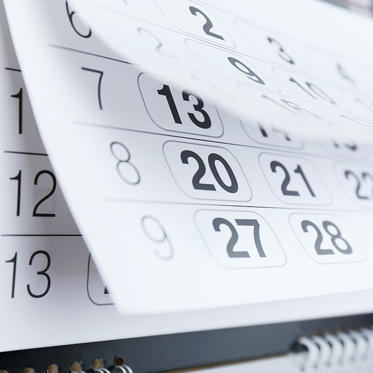 calendar-save-the-date-countdown-events