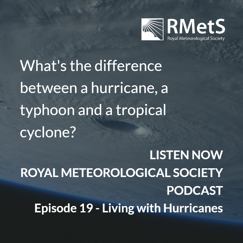 living-with-hurricanes-podcast-ad-RMetS