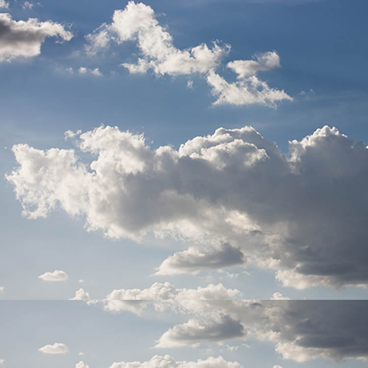 basic-clouds-banner