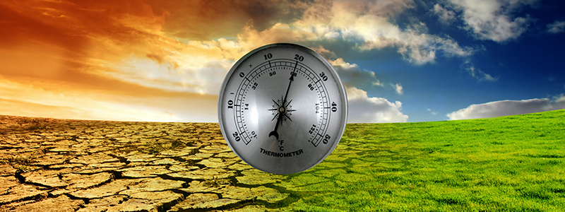 measuring-climate-change-banner.jpg