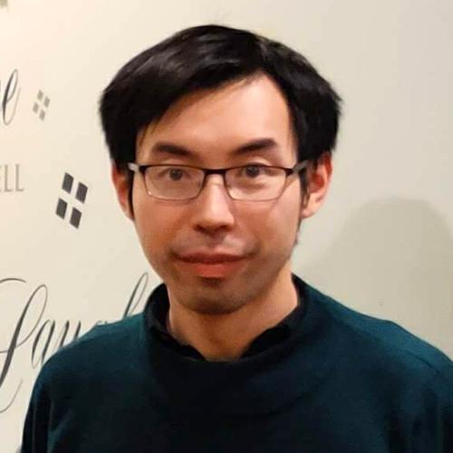 dr zhihong tan