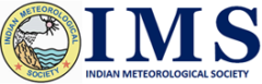 Indian Meteorological Society logo