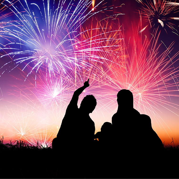 Bonfire-night-2019-weather-forecast-fireworks-2019