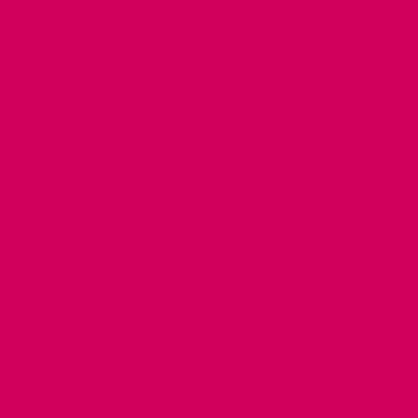 magenta-color-background