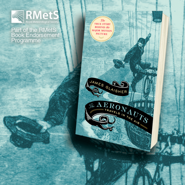 society-book-endorsement-programme-the-aeronauts